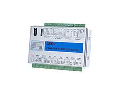MACH3控制卡CNC控制器雕刻机